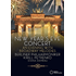ベルリン・フィル首席指揮者キリル・ペトレンコがジルベスター・コンサート初登場!ソリストはダムラウ!