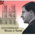 パリ・ノートルダム大聖堂のオルガニスト、ピエール・コシュロー30年の軌跡1954-1984(19CD+DVD)