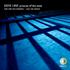 """世界初録音!ズヴェーデン&ニューヨーク・フィル~デイヴィッド・ラング""""歌劇《prisoner of the state》"""""""