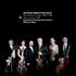 自筆譜版で演奏!アッカデミア・ストゥルメンターレ・イタリアーナ~J.S.バッハ:フーガの技法(ベルリン自筆譜版)