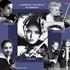 諏訪根自子ドイツ時代の貴重音源を含む『第三帝国と伝説のヴァイオリニストたち』(LP2枚組)