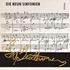 Berlin Classics×TOWER RECORDS コンヴィチュニー&ゲヴァントハウス管/ベートーヴェン&シューマン:交響曲全集(SACDハイブリッド)