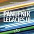 ロト&LSO最新盤『パヌフニクの遺産第3弾』~12人の作曲家による新作集