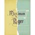 作曲家マックス・レーガーのドキュメンタリーと50作品の演奏風景を収録したDVD-BOXが登場!庄司紗矢香も参加!(6枚組)
