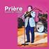トロンボーン奏者、郡恭一郎の5枚目のアルバム!『Priere』