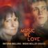 ヴィクトリア・ムローヴァが息子でベーシストのミーシャ・ムロフ=アバドと共演!『ミュージック・ウィー・ラヴ』