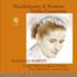 マルツィ渾身のライヴ、メンデルスゾーン&ブラームス/ヴァイオリン協奏曲を2 トラック、38センチ、オープンリール・テープ復刻で