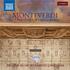 ロンギーニ&デリティエ・ムジケによるモンテヴェルディのマドリガーレ録音がBOX化!(15枚組)