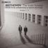 F.P.ツィンマーマンがヘルムヒェンとベートーヴェンのヴァイオリン・ソナタ全曲録音を始動!(SACDハイブリッド)