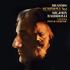 〈タワレコ限定・高音質〉Definition Series第30弾 バルビローリのブラームス:交響曲全集、エルガー:交響曲第1&2番他(SACDハイブリッド)