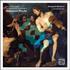 コンチェルト・シロッコ~初期バロックの幻の作曲家ジョヴァンニ・ピッキの珍しいカンツォン集『あらゆる楽器を用いて奏でるカンツォン集』