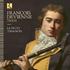 古楽器によるドヴィエンヌ!ル・プティ・トリアノン~ドヴィエンヌ:フルートもしくはバソンと、ヴァイオリン、チェロのための三重奏曲集