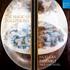 ネーヴェル率いるウエルガス・アンサンブルの新録音は2019年ペンテコステ音楽祭ライヴ!『ポリフォニーの魔術』(3枚組)