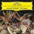 ユジャ・ワン&ドゥダメルによるジョン・アダムスの新作ピアノ協奏曲がLPで初登場!