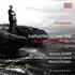 エッカルト・ルンゲによるカプースチン&シュニトケ:チェロ協奏曲第1番
