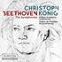 ケーニヒ&ソロイスツ・ヨーロピアン・ルクセンブルクによるベートーヴェン:交響曲全集!(5枚組)