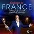 フランソワ・ルルー、待望のソロ新録音!『フランスへようこそ~フランス・オーボエ作品集』