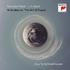 世界初録音!タール&グロートホイゼン~ラインハルト・フェーベル:J.S.バッハの「フーガの技法」による18の練習曲(2枚組)