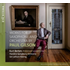 オランダのレーベル「Et'cetera」からサクソフォン奏者クルト・ベルテルスの新譜が2タイトル・リリース
