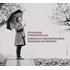 ロト&ギュルツェニヒ管~シューマン:交響曲第1番&第4番[1841年初稿](SACDハイブリッド)