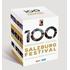 『ザルツブルク音楽祭100周年記念エディション』~厳選したオペラ10作品、26時間超収録BOX!
