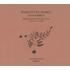 リュートの世界的巨匠、佐藤豊彦の新録音!ルネサンス期の作者不詳の小品集『忘れられた真珠たち』
