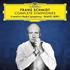 パーヴォ・ヤルヴィ&フランクフルト放送響~フランツ・シュミット: 交響曲全集(3枚組)