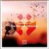 結成30年ゼフィーロによるモーツァルトを集大成!『モーツァルト・コレクション』~管楽合奏のための作品集、管楽合奏によるオペラ、協奏曲(6枚組)