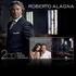 オペラ界のスーパースター、ロベルト・アラーニャ。ソニー・クラシカル最新アルバム2枚を限定特別価格で!