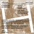 1950~60年代ポーランドの貴重なモニューシュコ録音集!『モニューシュコ:歌曲、アリア、序曲~ 20世紀のベスト録音集』(3枚組)