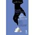 世界初録音!ロト&シエクル~サン=サーンス:歌劇《銀の鈴》(2CD+BOOK)