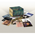 バレエの名指揮者リチャード・ボニング90歳記念『バレエ音楽録音全集』(45枚組)