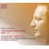 自作自演も収録!ブルガリアの近代作曲家パンチョ・ヴラディゲロフのピアノ協奏曲集(3枚組)