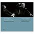 キム・ソヌクがチョン・ミョンフン&シュターツカペレ・ドレスデンと共演!ブラームス:ピアノ協奏曲第1番