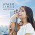 石川綾子、CDデビュー10周年記念アルバム『AYAKO TIMES』3仕様でリリース決定!