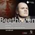 ロト&シエクル~ベートーヴェン:交響曲第5番《運命》&ゴセック:17声の交響曲