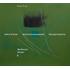 クレーメルの新録音はベートーヴェン三重協奏曲のピアノ・トリオ版(ライネッケ編)&ショパンのトリオ!