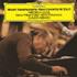ドイツ・グラモフォン、デッカの名盤20タイトル『ハイレゾCD クラシック名盤シリーズ』9月2日発売!