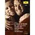 おうちでオペラ、バレエを。ドイツ・グラモフォン&デッカ 史上最安値のDVDキャンペーン!〈33タイトル〉