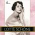 オーストリアの名ソプラノ、ロッテ・シェーネ(1891-1977)の全録音集が登場!(5枚組)