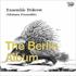プラムゾーラー&アンサンブル・ディドロの新録音!『ベルリン・アルバム ~ ベルリンのトリオ・ソナタ集』