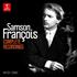 サンソン・フランソワ没50年記念、初出音源を追加した新たなる全集BOX(54CD+1DVD)
