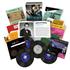 ライナーのピッツバーグ響時代の録音が正規音源で登場!『コンプリート・コロンビア・アルバム・コレクション』(14枚組)