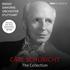 『カール・シューリヒトの芸術』1950-1966年 南ドイツ放送正規録音集成(30枚組)