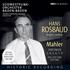 『ハンス・ロスバウト、マーラーを振る』第1、4、5、6、7、9番&「大地の歌」(8枚組)