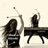 マリンバの加藤訓子、待望の新録音は三善晃作品集!マリンバ・ソロ全作品&協奏曲が収録された『三善晃へのトリビュート』(SACDハイブリッド)