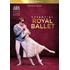 英国ロイヤル・バレエの歴史とその魅力を凝縮した解説つき名場面集!『エッセンシャル・ロイヤル・バレエ』