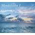 反田恭平、自社レーベルより初のソロ・アルバム「メンデルスゾーン: 無言歌集 Vol.1 &厳格な変奏曲Op.54」