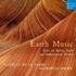 カペラ・デ・ラ・トーレによる「四大元素」の最終章!『大地の音楽 ~ 金や銀、地下の宝物の物語』