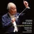 指揮界の最長老!外山雄三(1931~)&大阪交響楽団~チャイコフスキー:交響曲第4~6番ライヴ!